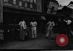Image of Japanese people in Sendai Japan Dearborn Michigan USA, 1926, second 34 stock footage video 65675052985