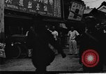 Image of Japanese people in Sendai Japan Dearborn Michigan USA, 1926, second 36 stock footage video 65675052985