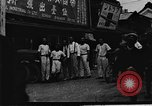 Image of Japanese people in Sendai Japan Dearborn Michigan USA, 1926, second 37 stock footage video 65675052985
