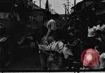 Image of Japanese people in Sendai Japan Dearborn Michigan USA, 1926, second 38 stock footage video 65675052985