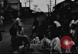 Image of Japanese people in Sendai Japan Dearborn Michigan USA, 1926, second 39 stock footage video 65675052985