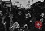 Image of Japanese people in Sendai Japan Dearborn Michigan USA, 1926, second 40 stock footage video 65675052985