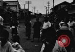 Image of Japanese people in Sendai Japan Dearborn Michigan USA, 1926, second 41 stock footage video 65675052985