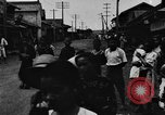 Image of Japanese people in Sendai Japan Dearborn Michigan USA, 1926, second 42 stock footage video 65675052985