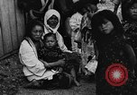 Image of Japanese people in Sendai Japan Dearborn Michigan USA, 1926, second 46 stock footage video 65675052985