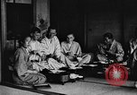 Image of Japanese people in Sendai Japan Dearborn Michigan USA, 1926, second 49 stock footage video 65675052985