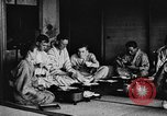 Image of Japanese people in Sendai Japan Dearborn Michigan USA, 1926, second 50 stock footage video 65675052985