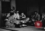 Image of Japanese people in Sendai Japan Dearborn Michigan USA, 1926, second 51 stock footage video 65675052985