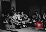 Image of Japanese people in Sendai Japan Dearborn Michigan USA, 1926, second 52 stock footage video 65675052985