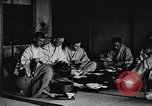 Image of Japanese people in Sendai Japan Dearborn Michigan USA, 1926, second 53 stock footage video 65675052985