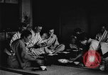 Image of Japanese people in Sendai Japan Dearborn Michigan USA, 1926, second 55 stock footage video 65675052985