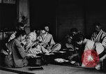 Image of Japanese people in Sendai Japan Dearborn Michigan USA, 1926, second 56 stock footage video 65675052985