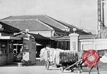 Image of Japanese women Japan, 1943, second 6 stock footage video 65675052996