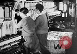 Image of Japanese women Japan, 1943, second 10 stock footage video 65675052996