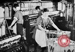 Image of Japanese women Japan, 1943, second 11 stock footage video 65675052996
