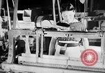 Image of Japanese women Japan, 1943, second 16 stock footage video 65675052996