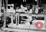 Image of Japanese women Japan, 1943, second 17 stock footage video 65675052996