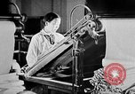 Image of Japanese women Japan, 1943, second 22 stock footage video 65675052996