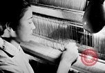 Image of Japanese women Japan, 1943, second 28 stock footage video 65675052996