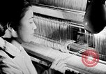 Image of Japanese women Japan, 1943, second 29 stock footage video 65675052996