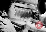 Image of Japanese women Japan, 1943, second 30 stock footage video 65675052996