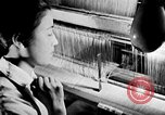 Image of Japanese women Japan, 1943, second 31 stock footage video 65675052996