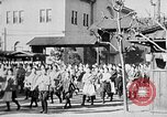 Image of Japanese women Japan, 1943, second 33 stock footage video 65675052996