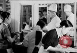 Image of Japanese women Japan, 1943, second 35 stock footage video 65675052996