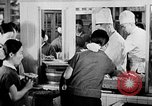 Image of Japanese women Japan, 1943, second 37 stock footage video 65675052996