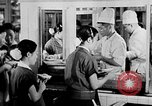 Image of Japanese women Japan, 1943, second 38 stock footage video 65675052996