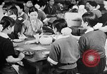 Image of Japanese women Japan, 1943, second 39 stock footage video 65675052996