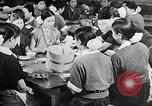 Image of Japanese women Japan, 1943, second 40 stock footage video 65675052996
