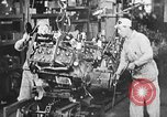 Image of Japanese women Japan, 1943, second 55 stock footage video 65675052996