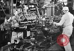 Image of Japanese women Japan, 1943, second 57 stock footage video 65675052996
