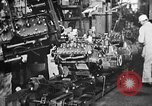Image of Japanese women Japan, 1943, second 61 stock footage video 65675052996