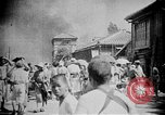 Image of Japanese civilians Tokyo Japan, 1923, second 12 stock footage video 65675053001