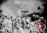 Image of Japanese civilians Tokyo Japan, 1923, second 13 stock footage video 65675053001