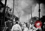 Image of Japanese civilians Tokyo Japan, 1923, second 14 stock footage video 65675053001