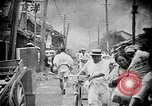 Image of Japanese civilians Tokyo Japan, 1923, second 16 stock footage video 65675053001