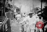 Image of Japanese civilians Tokyo Japan, 1923, second 17 stock footage video 65675053001