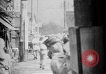Image of Japanese civilians Tokyo Japan, 1923, second 21 stock footage video 65675053001