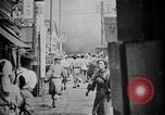 Image of Japanese civilians Tokyo Japan, 1923, second 23 stock footage video 65675053001
