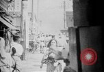 Image of Japanese civilians Tokyo Japan, 1923, second 25 stock footage video 65675053001