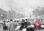 Image of catastrophic fire Berkeley California USA, 1923, second 11 stock footage video 65675053006
