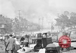 Image of catastrophic fire Berkeley California USA, 1923, second 12 stock footage video 65675053006