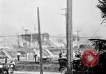 Image of catastrophic fire Berkeley California USA, 1923, second 23 stock footage video 65675053006