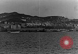 Image of Imperial Russian Naval barracks Vladivostok Russia, 1918, second 11 stock footage video 65675053011