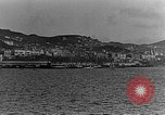 Image of Imperial Russian Naval barracks Vladivostok Russia, 1918, second 13 stock footage video 65675053011