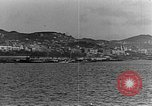 Image of Imperial Russian Naval barracks Vladivostok Russia, 1918, second 14 stock footage video 65675053011