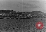 Image of Imperial Russian Naval barracks Vladivostok Russia, 1918, second 15 stock footage video 65675053011